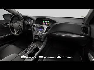 2018 acura tlx a spec. modren 2018 2018 acura tlx v6 wtech waspec in bethesda  md and acura tlx a spec