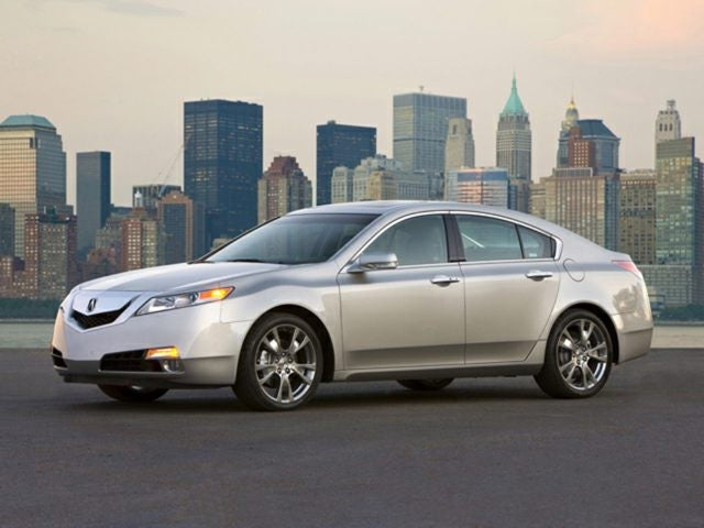 pre owned used cars in bethesda md 20814 chevy chase acura. Black Bedroom Furniture Sets. Home Design Ideas