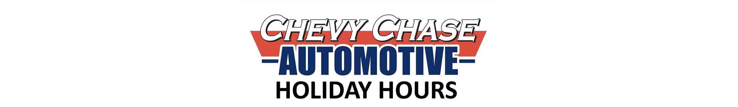 Chase Christmas Eve Hours.Holiday Hours